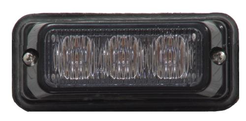 LED指向灯
