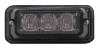 Directional LEDS