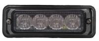 LED指向燈
