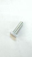 Cens.com Square Screw CHANG YI BOLT CO., LTD.
