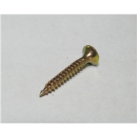 Cens.com Drywall Screw CHANG YI BOLT CO., LTD.