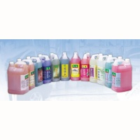 Cens.com Cleaners HUNG CHENG INTERNATIONAL CO., LTD.