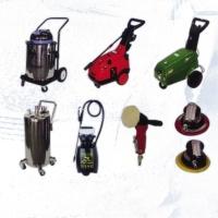 Cens.com Electric Waxers HUNG CHENG INTERNATIONAL CO., LTD.
