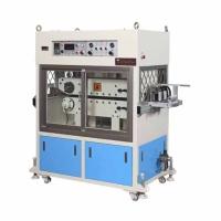 Plano-type Hauling Machine