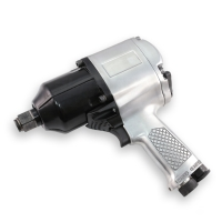 "Cens.com 3/4"" Impact Wrench( Twin Clutch ) PLUS CRAFT INDUSTRIAL CO., LTD."