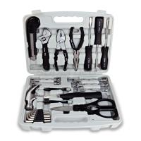 24pcs Home Tool kit