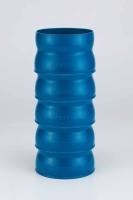 Vacuum Flex Tube