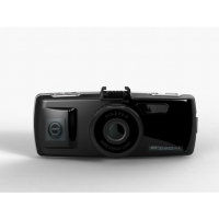 Cens.com O`CATCH 1080p 多功能高畫質行車紀錄器 立欣全球科技有限公司