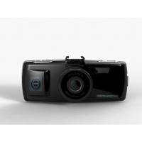 O'CATCH 1080p 多功能高畫質行車紀錄器