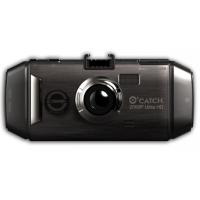 O'CATCH 2000p WDR超清晰畫質行車紀錄器