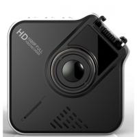 O'CATCH 精致多功能高画质行车记录器