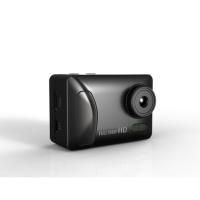 O'CATCH多功能极速运动纪录器