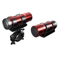 O'CATCH 輕量多功能高畫質數位攝像機