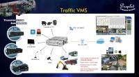 數位錄放影機雲端監控軟體&伺服器
