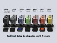 Full HD 防水型运动摄录影机