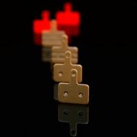 Cens.com DISC BRAKE PADS TALONBRAKE INDUSTRY CO., LTD.