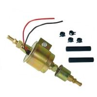 Cens.com Fuel Pumps CRQ AUTO PARTS FACTORY