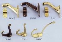 Bathroom & shower Accessories