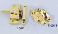 Door Latches accessories and hardware