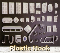 Cens.com Plastic Hook PAKWELL CORP.