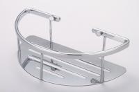 浴室不鏽鋼籃