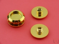 burner heads and accessories of gas stoves
