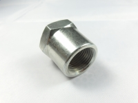 Cens.com CNC lathing parts JIN HSIANG ENTERPRISE CO., LTD.