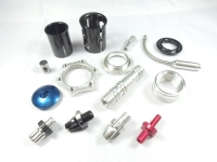 bicycle brake accessories