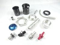 bicycle brake accessories