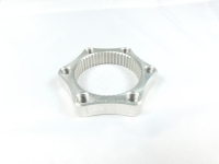 Cens.com bicycle parts JIN HSIANG ENTERPRISE CO., LTD.