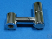 Cens.com lighting fixture parts and accessories JIN HSIANG ENTERPRISE CO., LTD.