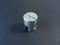 pipe fittings of air conditioners