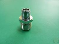 ball joint adaptors