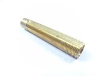 銅質特殊螺絲