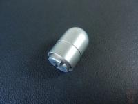 Cens.com pipe fittings JIN HSIANG ENTERPRISE CO., LTD.
