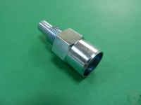 Cens.com Rod ends JIN HSIANG ENTERPRISE CO., LTD.