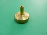 CENS.com 电动车刹车系统零件