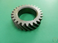 Cens.com Automotive gears JIN HSIANG ENTERPRISE CO., LTD.