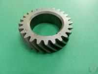 Automotive gears