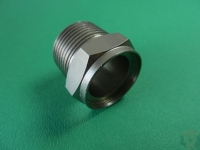 Cens.com Fine-tuning parts and accessories JIN HSIANG ENTERPRISE CO., LTD.