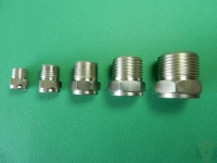 Cens.com Motorcycle couplers JIN HSIANG ENTERPRISE CO., LTD.