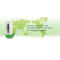 Cens.com Batteries 能元科技股份有限公司