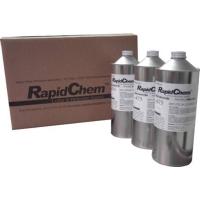 Cens.com Dryfilm Fluoro lubricant RAPID CHEMICAL CO., LTD.
