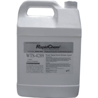 Water Based Release Agent