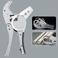 Pipe Cutters / P.V.C. Pipe CutterS  / Plastic Pipe CutterS / Hose CutterS/ Plumbing Tools