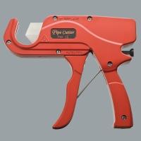 切管器/截管器/水電工具