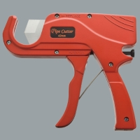 Pipe Cutters / Hose Cutter/ Plumbing Tools