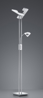 Cens.com LED mother and son floor lamp 立邦工业股份有限公司