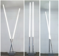 Cens.com LED floor lamp LIPAN INDUSTRIAL CO., LTD.