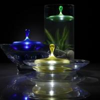 Cens.com 浮水燈 次世代照明股份有限公司